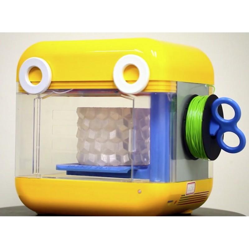 Mini Toy 3D Printer Voor Kleuters