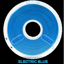 PolySmooth Blauw Filament