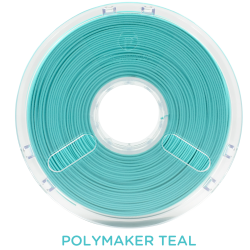 PolySmooth Turquoise Filament