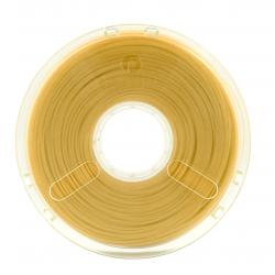 PolySmooth Geel Filament