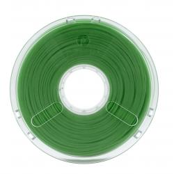 PolySmooth Groen Filament