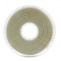 PolySmooth Beige Filament