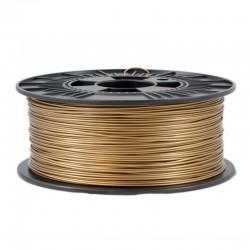 PLA filament Brons