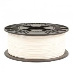 PLA filament Wit