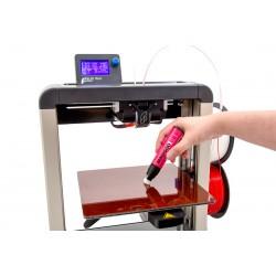 Magigoo - 3D Printing Adhesive