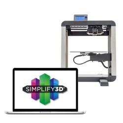 Simplify 3D Printing...