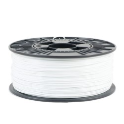 PETG filament Wit