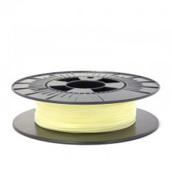 FELIX PVA filament (0,25...