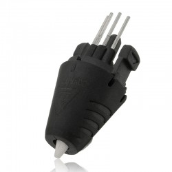 3D pen Tip v2