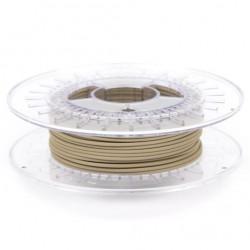 Bronzefill filament