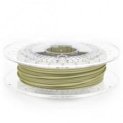 Brassfill filament