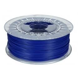 PLA Premium filament Blauw
