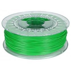 PLA Premium filament Groen