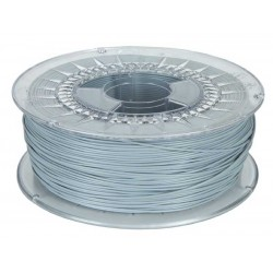 PLA Premium filament Grijs