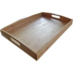 Tafel Bed Dienblad
