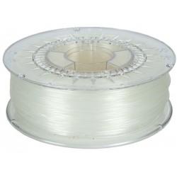PLA Premium filament...