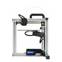 Felix 3.1 - 3D Printer