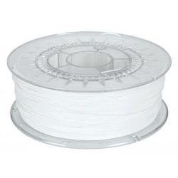 PLA Premium filament Wit