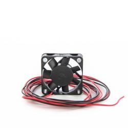 FELIX 3 - Cooling fan - 40...