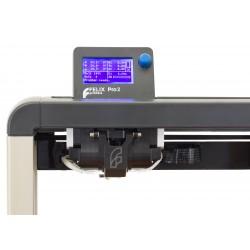 FELIX Pro 2 - 3D printer