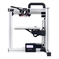 Felix Tec4 - 3D Printer