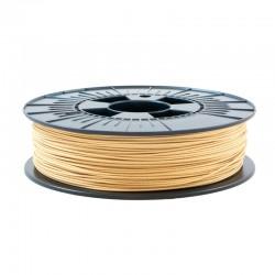 FELIX Wood filament (0,5...