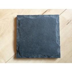 Leisteen 15x15cm
