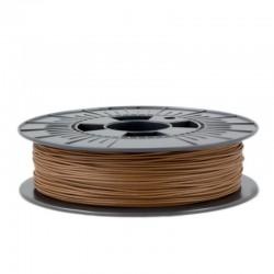 FELIX Wood filament (0,5 kg)