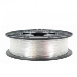 FELIX Glass filament (0,5 kg)