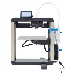 FELIX Pro 2 Touch - 3D printer